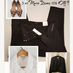 3 or More Items 15% Off Your Order!